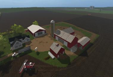 BLAKE FARM MAP V1.0.0.0