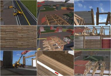 MOD CONSTRUCTION BETA