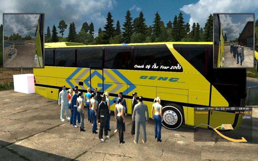 download mod bus ets 2 versi 1.30