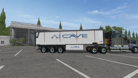 CAVE TRAILER BULK V1.0