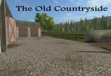 THE OLD FARM COUNTRYSIDE V1.3.1.0 FINAL