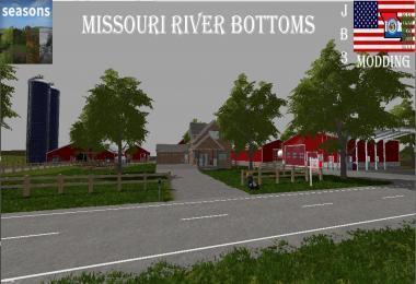 MISSOURI RIVER BOTTOMS FINAL REVISED V9.0