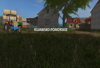 KUJAWSKO POMORSKIE V1.0