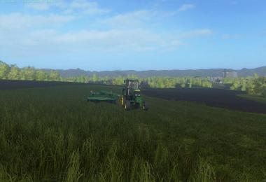 NORTH HILL FARMS BETA