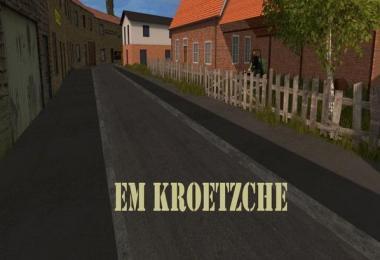 EM KROETZCHE V0.5