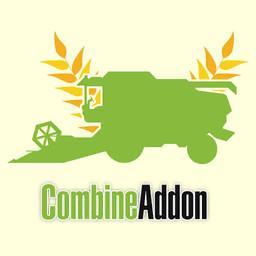 Combine AddOn V1.0.4.0