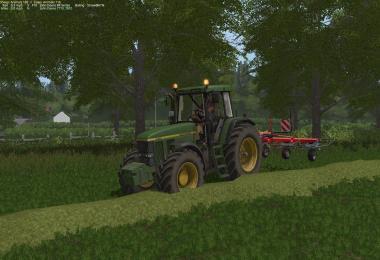 SPRINGDALE FARMS V1.0
