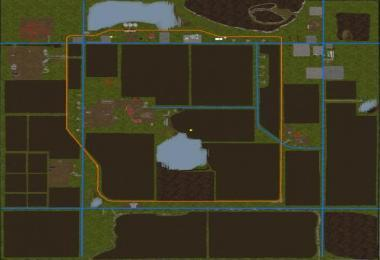 OLD MILLS FARMS MAP V1.0.0