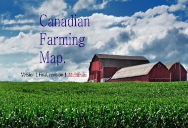 CANADIAN FARMING MAP UPDATE 1 FINAL REV1