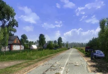 NEW MAP LS17