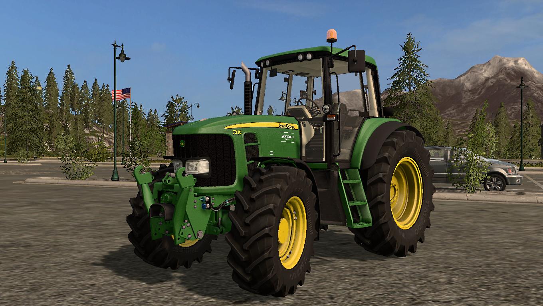Ropa Maus 5 v 1.0 - FS19 mods / Farming Simulator 19 mods