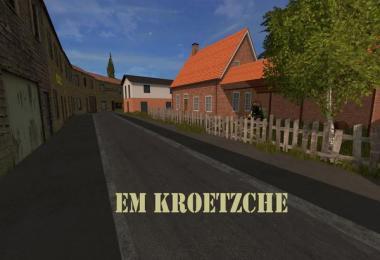 EM KROETZCHE V0.6