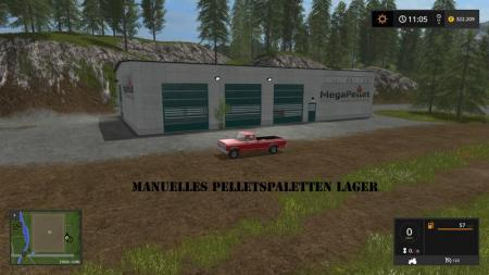 SILVERCREST VALLEY RELOADED V1.0.0.2