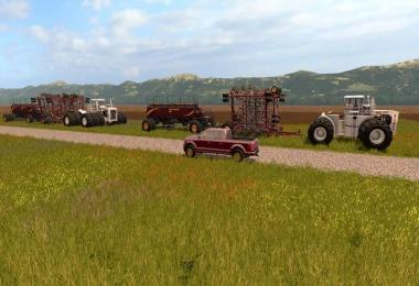 XLFARMS PROJECTS X1 - FINAL COMPILATION V12.1.1