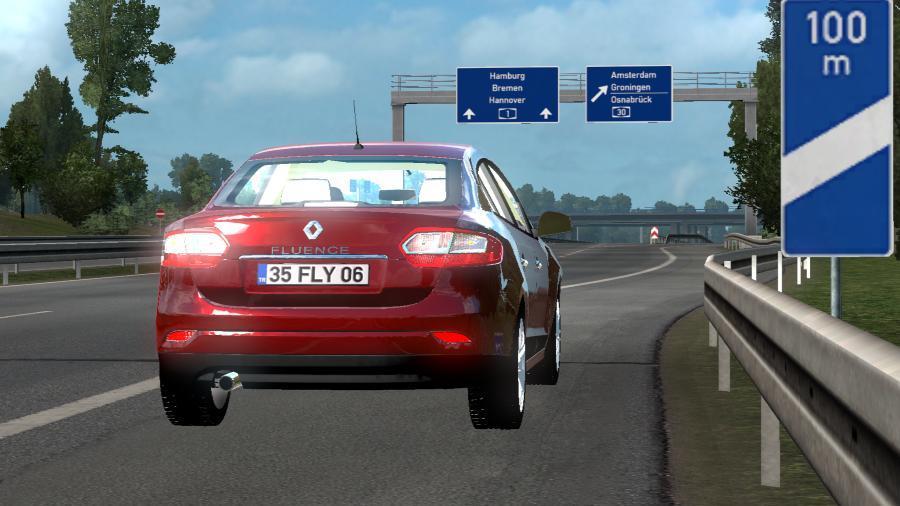 Renault Garage Groningen : Renault » gamesmods.net fs19 fs17 ets 2 mods