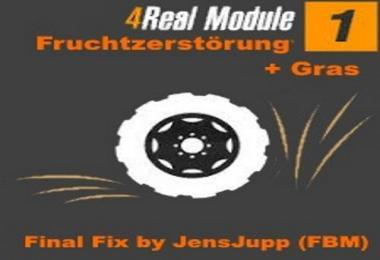 FRUCHTZERSTORUNG V1.3 FINAL FIX