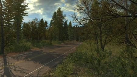 LATE AUTUMN/EARLY WINTER V2.1