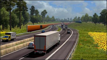 REAL TRAFFIC DENSITY BY JACOBSONR 1.31 + 1.32