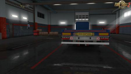 SIGNS ON YOUR TRAILER V0.0.13.00 BETA BY TOBRAGO