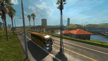 MAPA EAA BUS VERSION V5.0.4