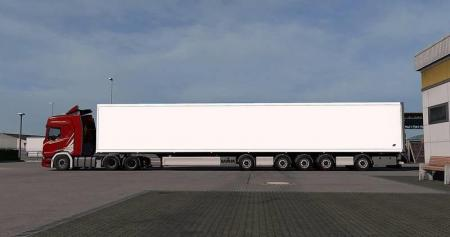 VAK TRAILERS BY KAST V1.1 (1.32)