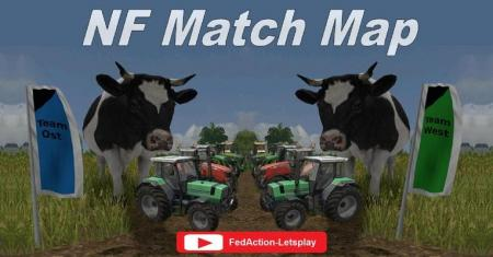 NF MATCH MAP NEW GOALS V2.0