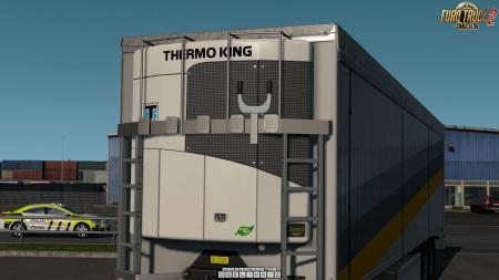 REAL COOLING UNIT NAMES FOR SCS TRAILERS V1.1
