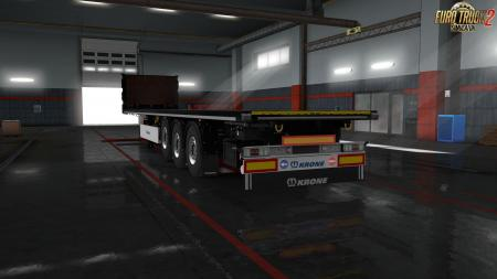 SIGNS ON YOUR TRAILER [WIP] V0.1.20.05 BETA BY TOBRAGO