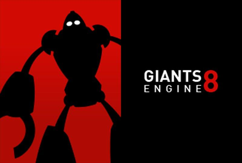 GIANTS EDITOR 8 0 0 » GamesMods net - FS19, FS17, ETS 2 mods