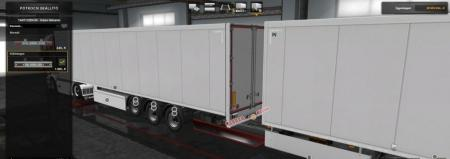 REAR BUMPER SLOTS FOR OWNABLE TRAILERS V1.0