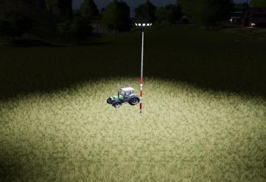 FLOODLIGHT V1.2.0