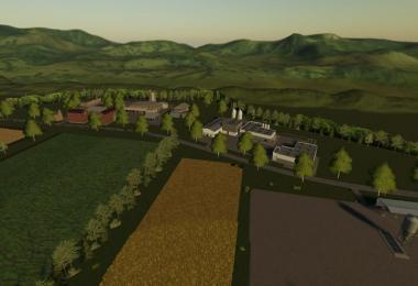 BETTINGEN MAP V1.0.0.0