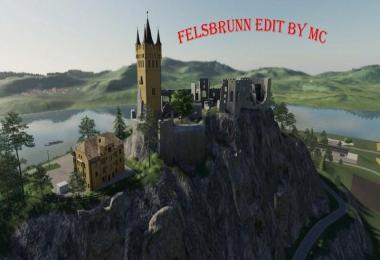 FELSBRUNN EDIT BY MC V2.0.0.0