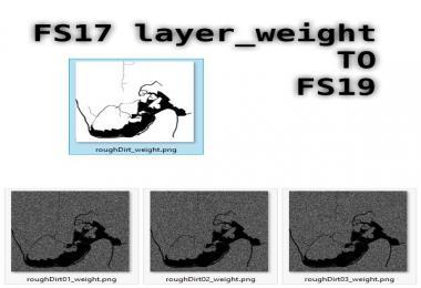 LAYER WEIGHT CONVERTER V1.0.0