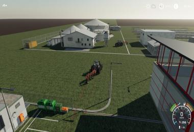 FS19 BIG FIELDS V1.0 BETA