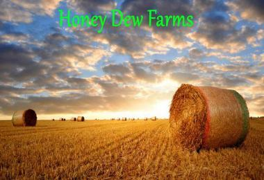 HONEY DEW FARMS V1.0.0.1