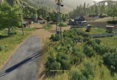 Maps - Farming simulator 19 Maps mods | FS19 Maps Mods » Page 53
