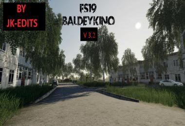 BALDEYKINO MAP V3.2 BY JK-EDITS