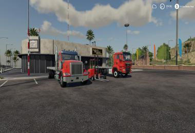FLATDECK TRANSPORT PACK V1.0.0.1