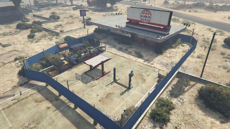 Sandy Ss Custom Shop YMAP - Map Editor » GamesMods.net ... on assassins creed map editor, bioshock infinite map editor, crysis 3 map editor, rpg map editor, cod map editor, far cry 3 map editor, mario map editor, crysis 2 map editor,