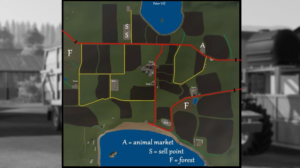 petervill farm v1 0 0 0  u00bb gamesmods net