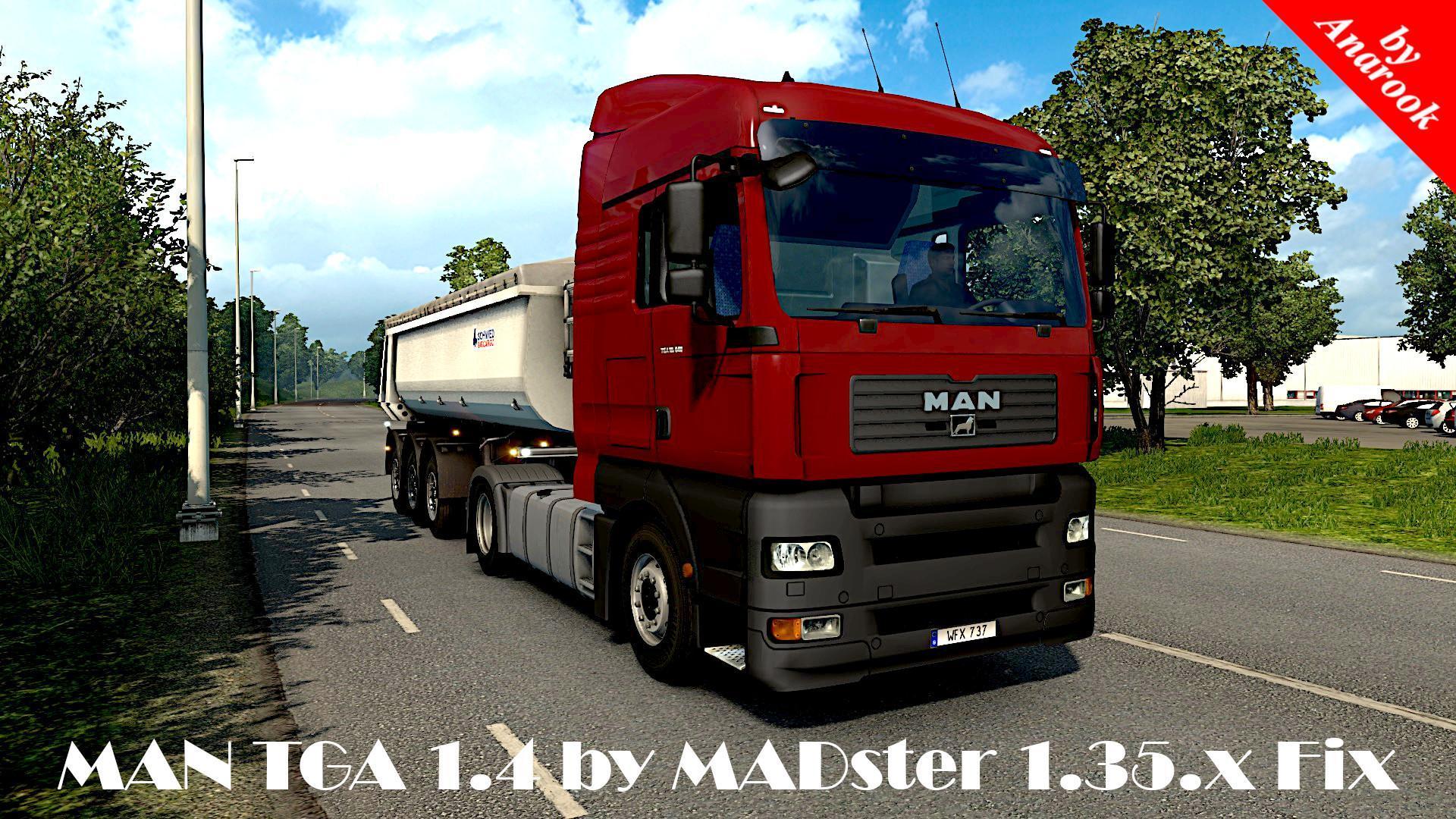 Mann 35 single