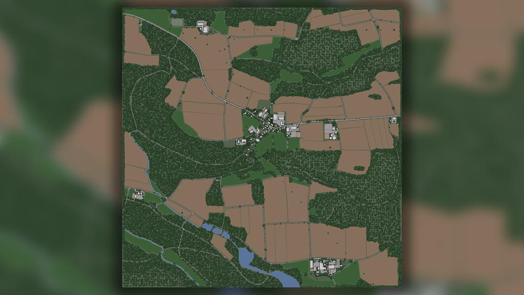 Giants farming simulator 19 mods in testing