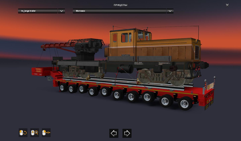 Trailers - Farming simulator 19 Trailers mods | FS19 Trailers Mods