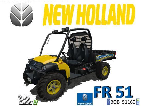 Cars - Farming simulator 17 mods | FS17 Mods