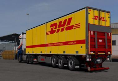 VAK TRAILERS V2.6 BY KAST 1.37