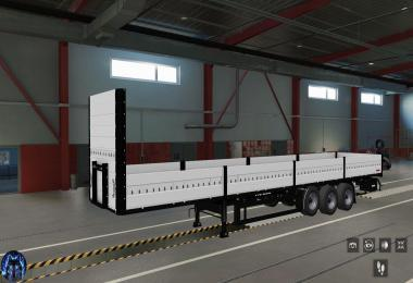 TRAILER KOGEL PACK V1.5