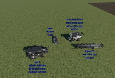THRESHER PACK V1.0.0.0