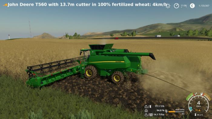 Combine XPerience v1.0.1.1