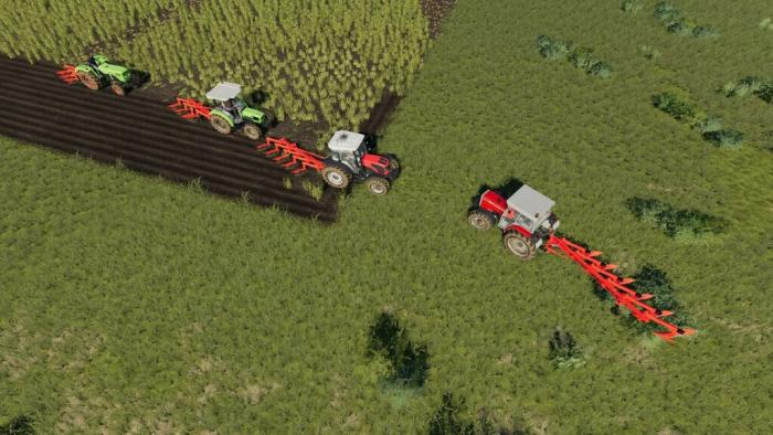 FAMED A PLOWS V1.0.0.1